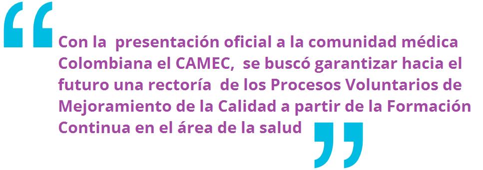 camec6